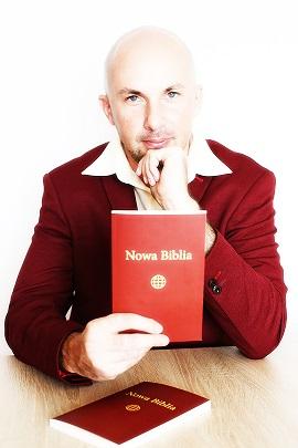 Jakub Niegowski