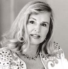 Ann Brennan