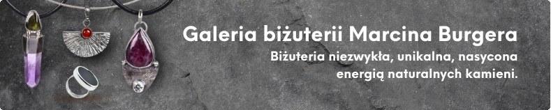 Galeria Marcina Burgera