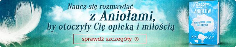 Szepty Anio��w