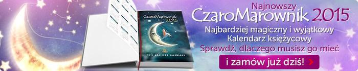 CzaroMarownik 205