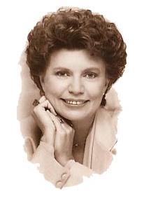 Elizabeth Prophet