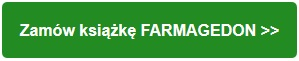 Zam�w ksi��k� Farmagedon