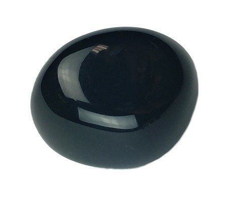 Andara czarna