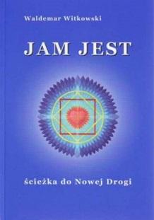 JAM jEST