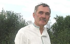 Władimir Megre