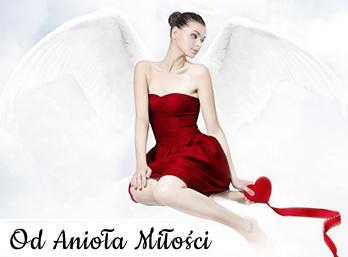 Od Anioła Miłości