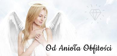 Od Anioła Obfitości
