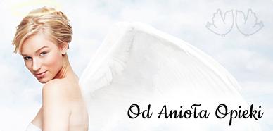 Anioł Opieki