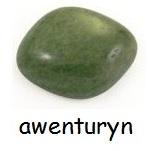Awenturyn
