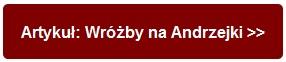 Wróżby na Andrzejki
