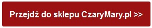 Przejdź do sklepu CzaryMary.pl