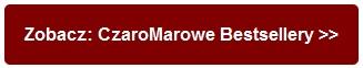 CzaroMarowe Bestsellery