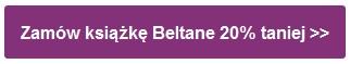 Zamów książkę Beltane