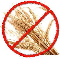 Dieta bez pszenicy to wiele korzyści dla zdrowia!