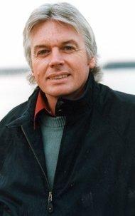 Davide Icke