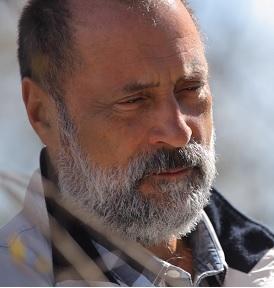 Siergiej Łazariew