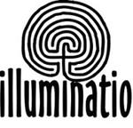 Logo Wydawnictwa Illuminatio