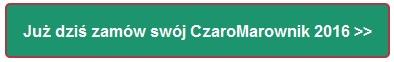 Zamów CzaroMarownik 2016