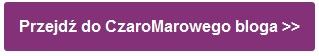 CzaroMarowy blog