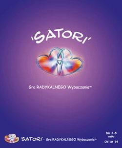 Gra Satori