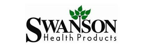 Suplementy diety firmy Swanson
