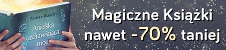 Magiczna Mega Wyprzeda�