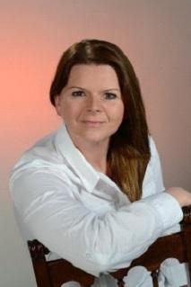 Barbara Światkowska