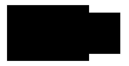 Skład produktu
