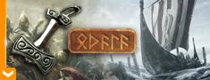 Amulet przyci�gaj�cy pieni�dze