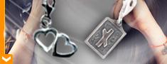 Amulety dla Pani