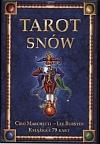Tarot of Dreams - Tarot Sn�w - Ciro Marchetti