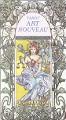 Tarot Art Nouveau - Primavera Tarot