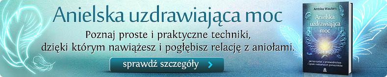 http://www.czarymary.pl/p_895553_anielska_uzdrawiajaca_ambika_wauters