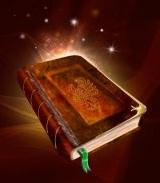 Ezoteryka książki
