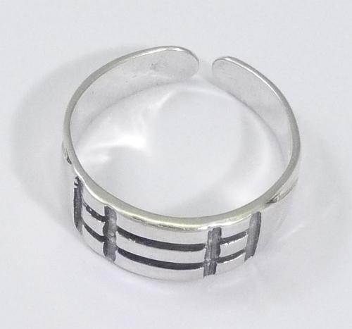 Pierścień Atlantów - męski