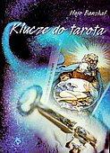 Klucze do Tarota - Hajo Banzhaf