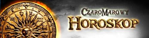 CzaroMarowy Horoskop