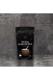 Bio Woda kokosowa liofilizowana w proszku 150g - Anna Lewandowska