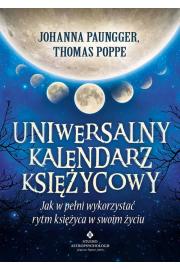 Uniwersalny kalendarz księżycowy