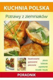 Potrawy z ziemniak�w