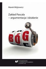 Zak�ad Pascala - argumentacja i dzia�anie