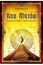 Kod Majów