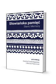 Słowiańska pamięć