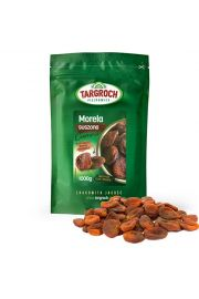 Morele Suszone Naturalne 1 kg - Targroch