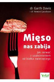 Mięso nas zabija