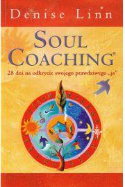 Soul Coaching, czyli coaching duszy