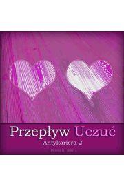 (e) Antykariera 2 - Przepływ Uczuć (wersja dla kobiet i mężczyn) - Paweł Stań
