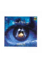 Płyta CD - Vision of Third Eye