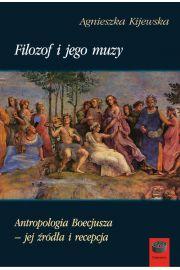 Filozof i jego muzy